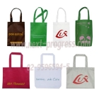Spunbond Promotion Bag